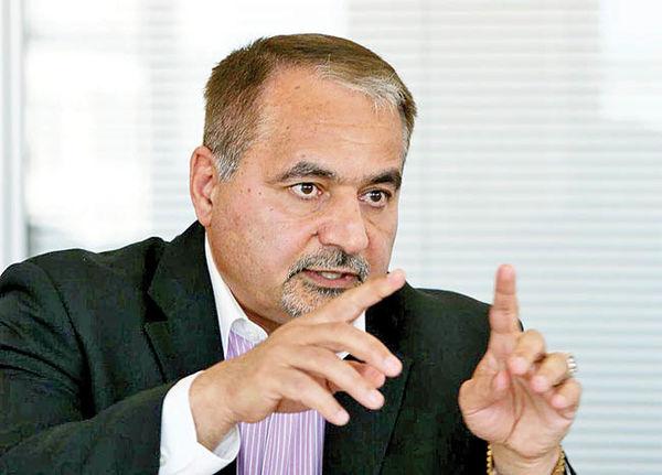 توضیح موسویان درباره «استعفای دولت»