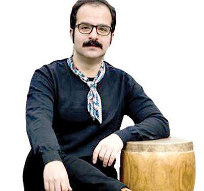 نواهای آهنگسازان ایرانی با ساز منحصربهفرد