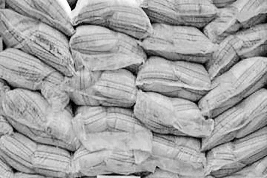 قاچاق گندم در مرز ایران و عراق در سالهای 1304-1321