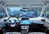 خودروهای هوشمند؛ بازار جدید بیمهگذاران