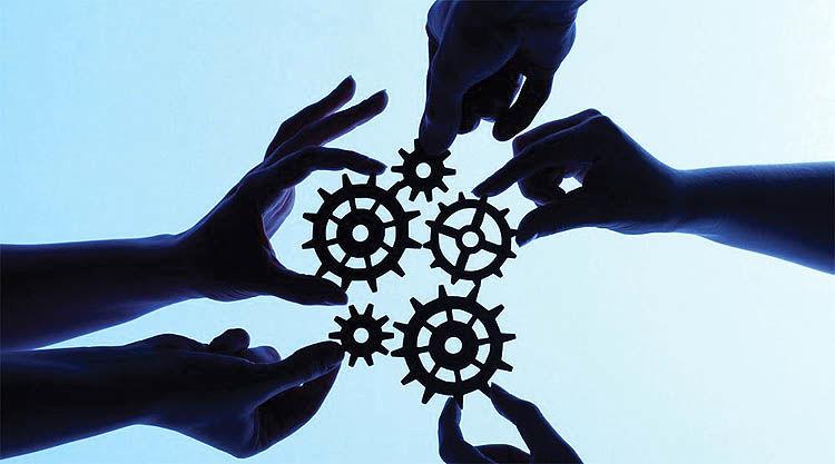 سه دغدغه اصلی کسبوکار
