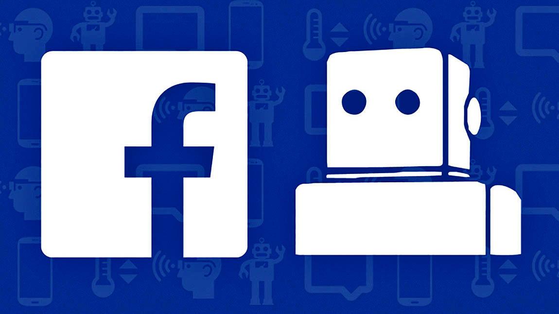 فیسبوک، هوش مصنوعی را اخلاقی میکند
