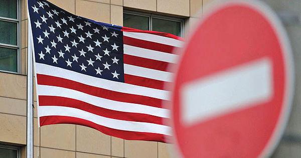 کسری بودجه آمریکا در بحران کرونا ۴ برابر میشود