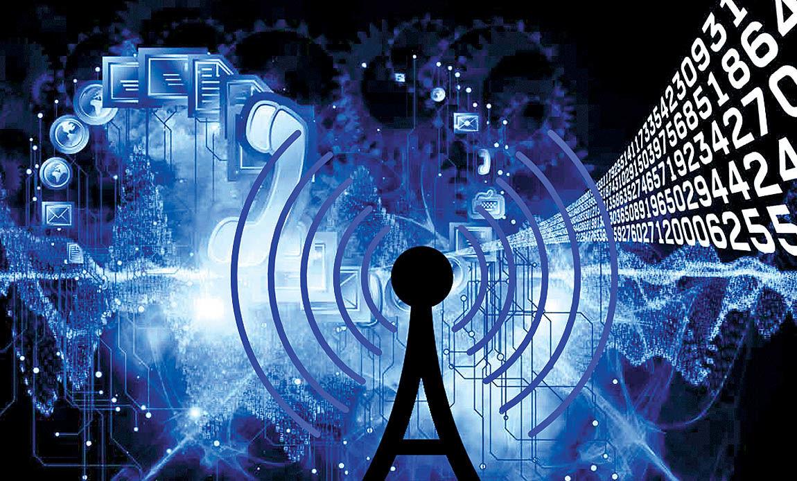 نوآوری؛ مسیر تنفس شرکتهای مخابراتی