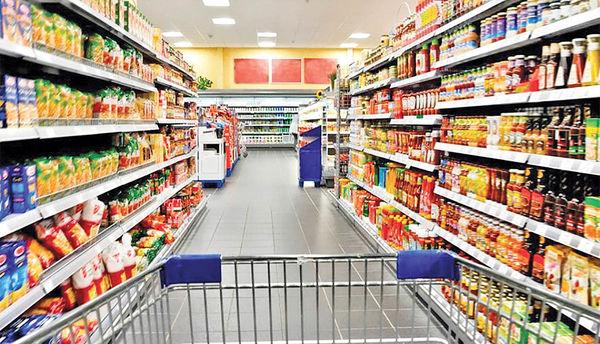 رشد مبادلات تجاری در گیلان