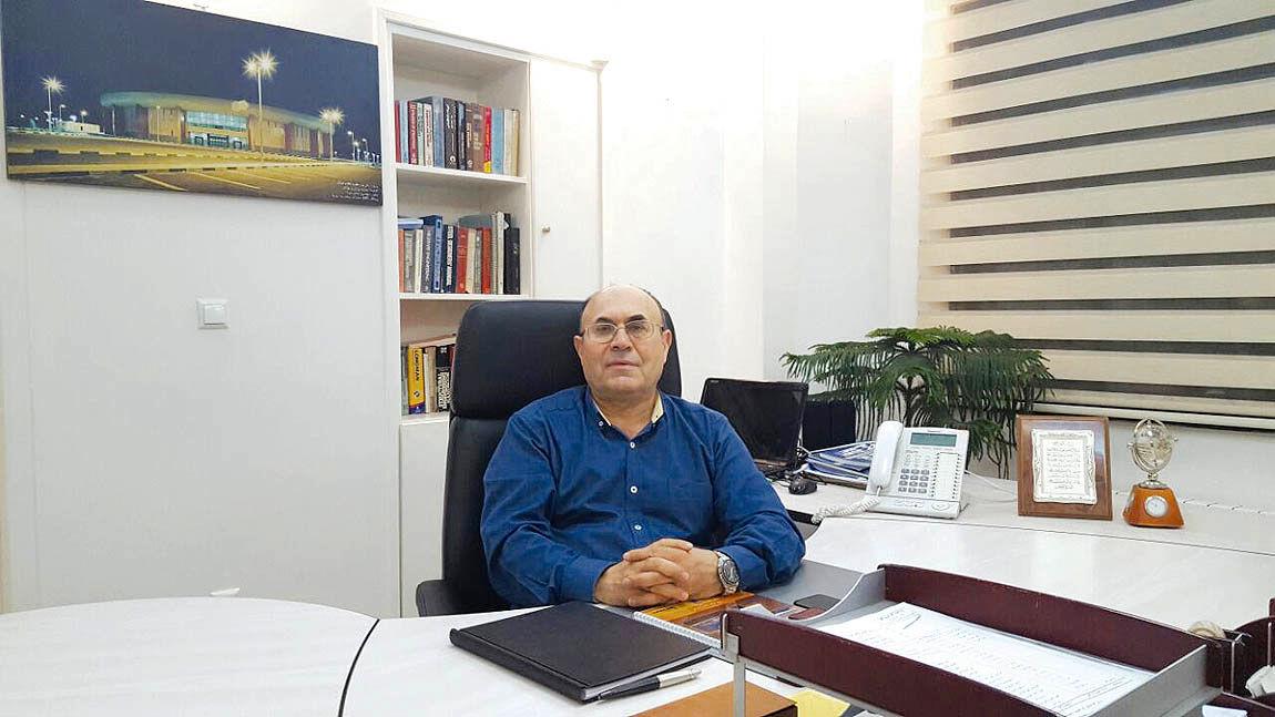 پیشرفت قابلتوجه فناوری ساخت بتن در ایران