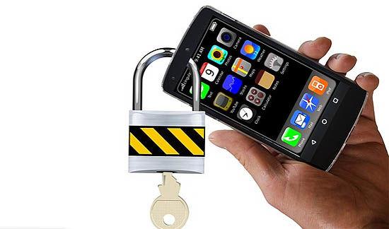 نکاتی برای امنیت گوشی اندرویدی