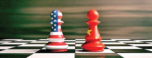 پیشبینی صلح تجاری در نوامبر