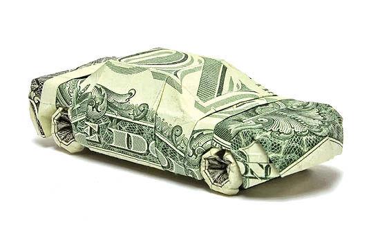 سایه ارزی بر صنعت خودرو