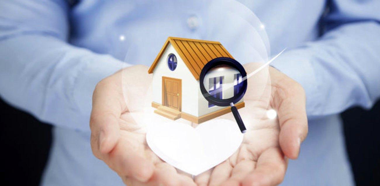 چگونه بهترین خانه برای خرید و اجاره را روی دیوار پیدا کنیم؟