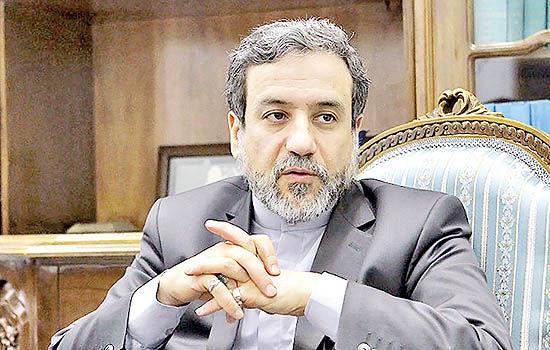 توقعات برجامی ایران از اروپا