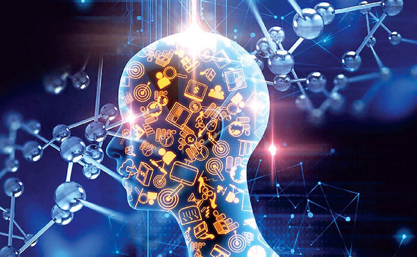 پیشروی روسیه در هوش مصنوعی