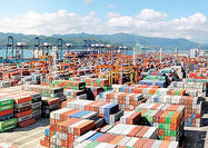 پایان خودتحریمی صادراتی