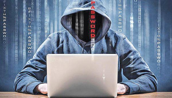 اقتصاد 600 میلیارد دلاری جرائم سایبری