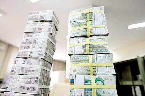 سیاستزدایی از سیاست پولی