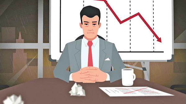 بحران اقتصادی؛ مانع یا محرک کارآفرینی؟