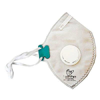 مجوز صادرات ماسک مازاد صادر شد