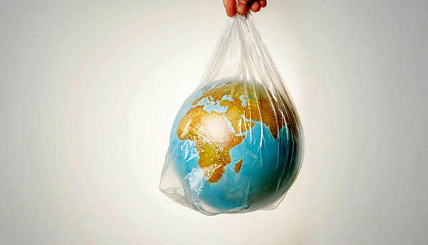 عصر پلاستیک