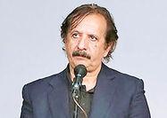 اهدای جایزه یک عمر دستاورد جشنواره «کرالا» به مجید مجیدی