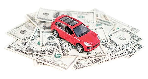 حباب قیمتی خودروها چه زمانی خالی میشود؟