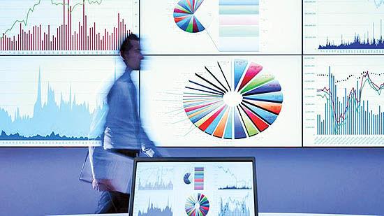 عوامل موثر بر رضایت کارکنان را اولویتبندی کنید