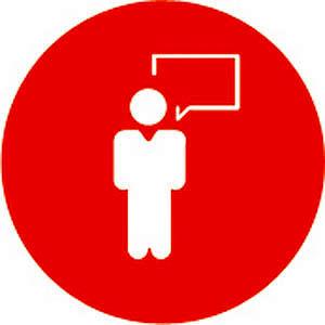 چگونه یک آگهی استخدام متقاعدکننده بنویسیم؟