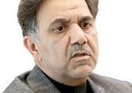 غوغای ضدرسانه و انتخاب شهردار