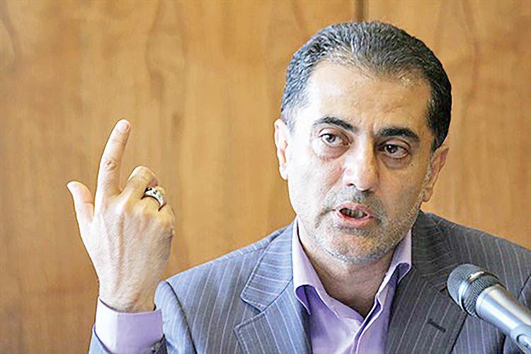 آمادگی وزارت نفت برای رسیدگی به نگرانیهای نمایندگان مجلس