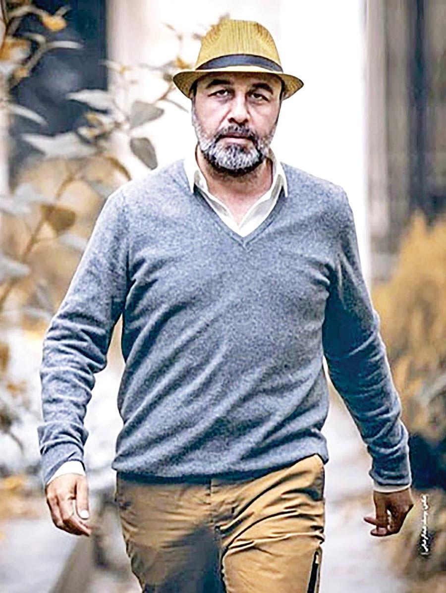 احیای گیشه با تزریق فیلم پولساز