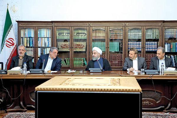 پایان اختلاف 12 ساله بر سر متروی پایتخت