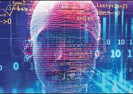 سوءاستفاده از هوش مصنوعی برای حملات سایبری