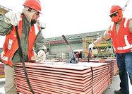 قدم اولآزادسازی قیمتی در بورس کالا