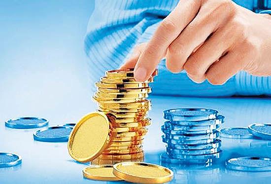 جذب سرمایه استارتآپها با سامانه « کارن کراد»