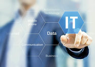 ۴ سناریوی پیش روی صنعت فناوری اطلاعات