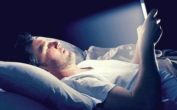 جت لگ شبکههای اجتماعی؛ بیماری معاصر
