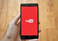 یوتیوب پردرآمدترین اپلیکیشن در حوزه محتوای ویدئویی