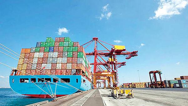 نسخه درمانی برای تجارت خارجی