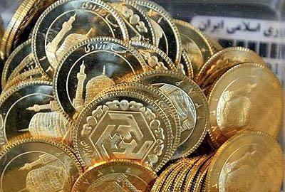 قیمت طلا و سکه امروز 29 اردیبهشت 97 +جدول
