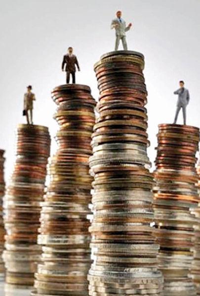 پرونده 97 تزریق پول خارجی
