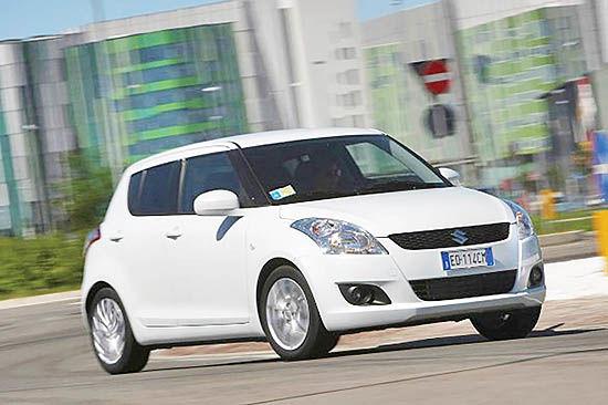 بیمیلی خودروسازان ژاپنی به دیزلی ها