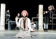 رویارویی هملت و دن کیشوت در تئاترشهر