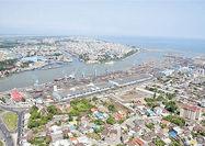 تجارت بدون مزاحمت در« کاسپین»