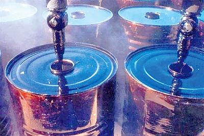 آینده ترامپی بازار نفت