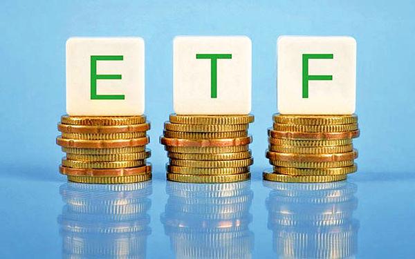 استقبال سه میلیون نفری از اولین ETF