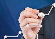 روشهای ایجاد کسبوکار بهتر و افزایش سود