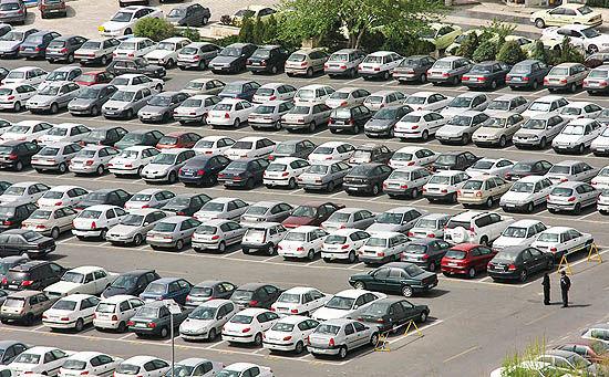 نگرانی زنجیره خودرو از تصمیم شورای رقابت