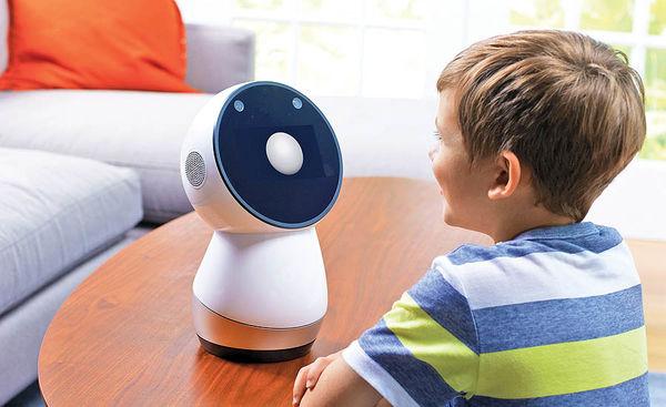 محبوبترین روباتهای خانگی