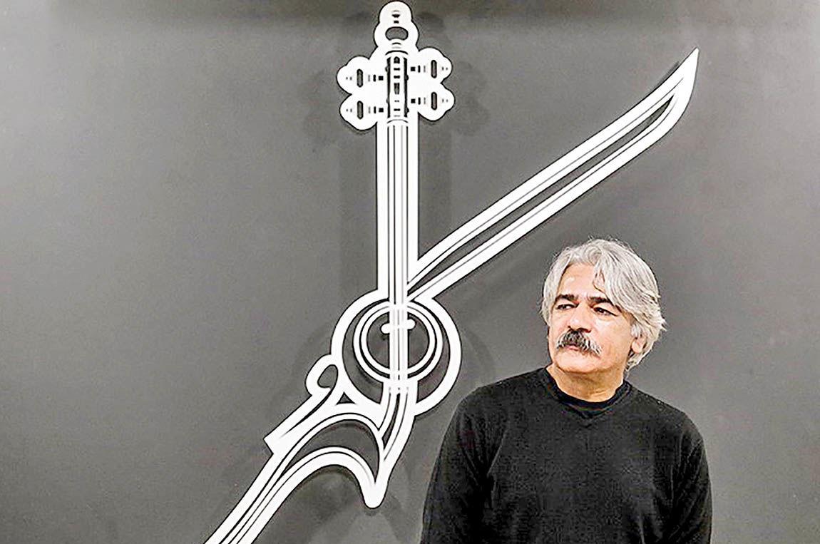 کیهان کلهر موسیقی فیلم درمیشیان را میسازد