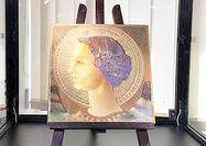 کشمکش پژوهشگران درباره قدیمیترین اثر «لئوناردو داوینچی»