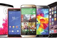 بازار موبایل در انتظار ورود ۶۰۰ هزار گوشی